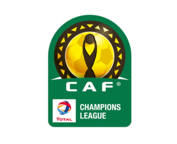 CAF postpone Champions League semi-final