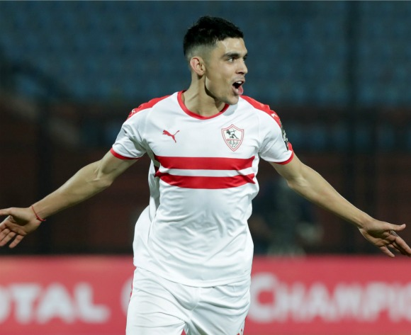 Take two for Zamalek, Raja in CAFCL semi