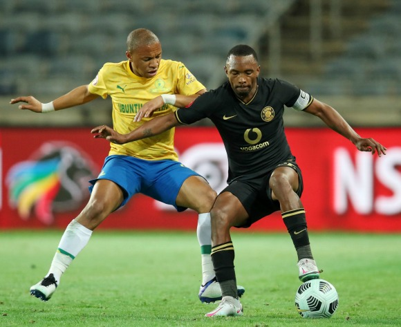 Chiefs v Sundowns headlines PSL's opening weekend