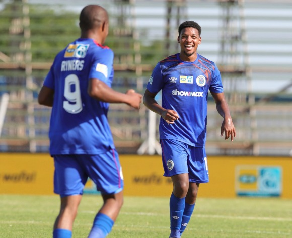 SuperSport scramble into MTN8 semis with nervy win over TTM