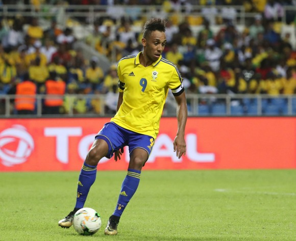 Afcon Wrap: Big guns flex their muscles