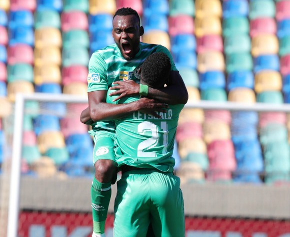 Celtic edge defending champs in MTN8