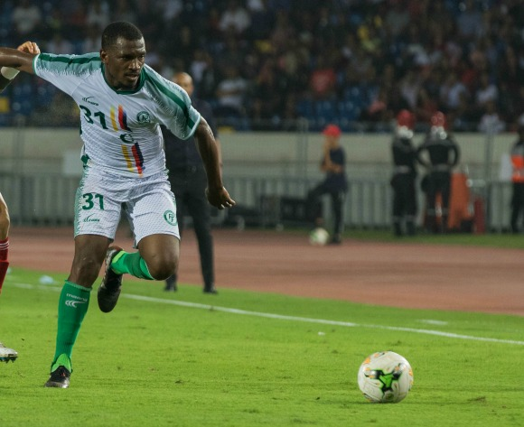 Comoros defeat Kenya to take huge step towards Afcon qualification