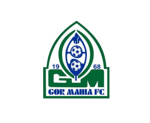 Gor Mahia captain: We can turn it around