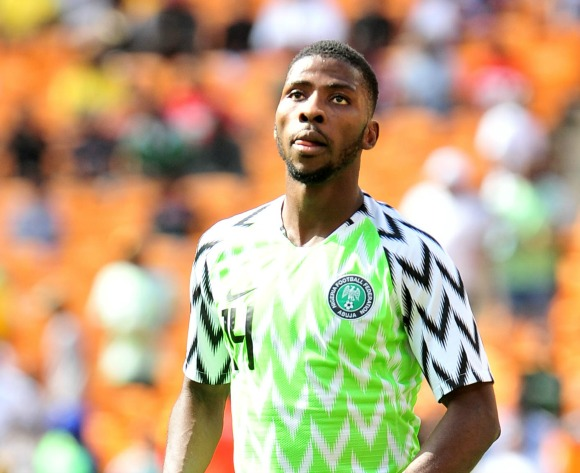Super Eagles held 0-0 in Freetown