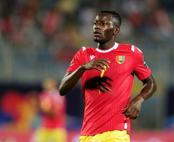 Senegal shine as AFCON qualifiers resume