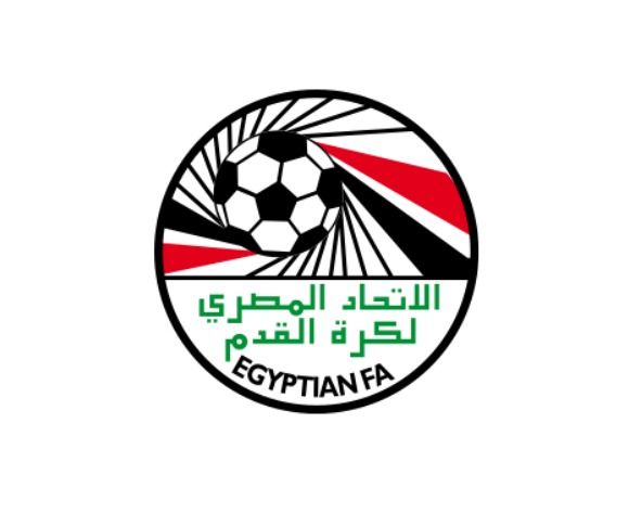 Covid-19 infections force Egypt out of U-20 AFCON
