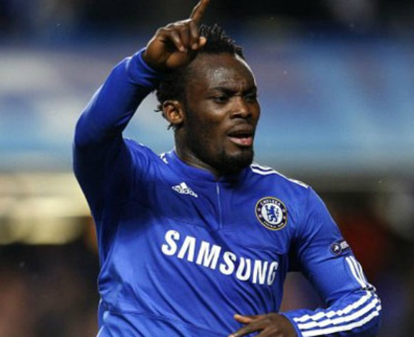 On His Birthday - Michael Essien's most iconic goals
