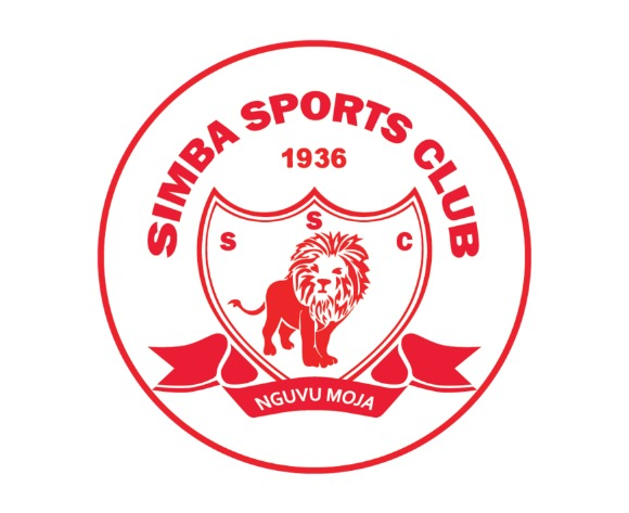 Chairman calls for Simba to lift their game