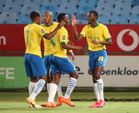 'Downs off to winning start in CAFCL