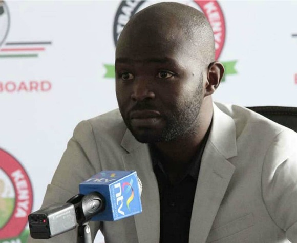 CAF sanction Kenya over Covid-19 breach