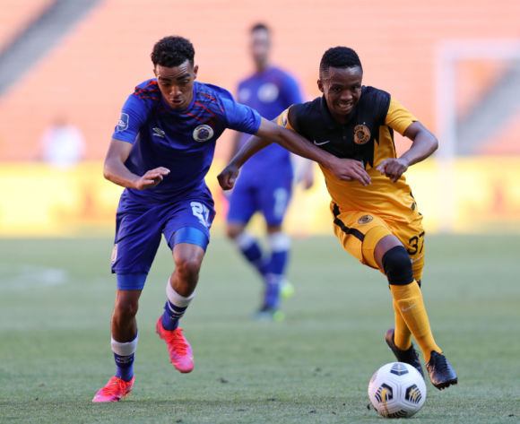 Chiefs' lean run continues, Baroka win Limpopo derby