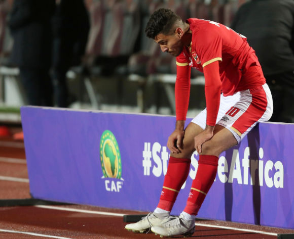 Al Ahly lose to Simba again, Chiefs held in Soweto