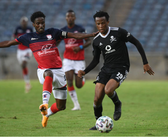 Pirates advance on busy Confederation Cup Sunday