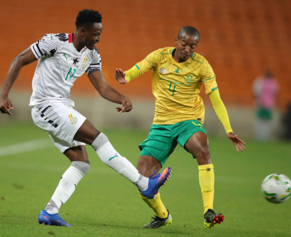 SA's defeat to Sudan no surprise to Rahman