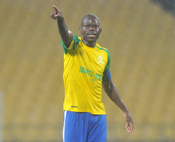 On This Day in 2012: Mamelodi Sundowns beat Powerlines FC 24-0