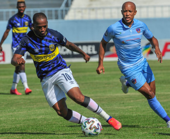 City's winless run extended; Arrows held at home