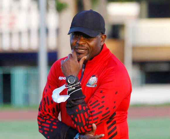 Mulee warns foreign-based players