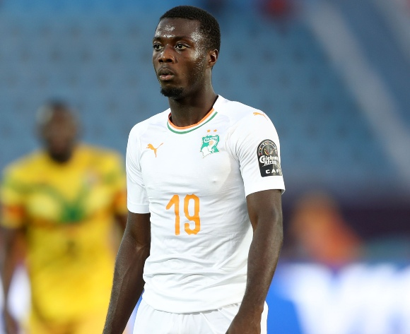 Niger look to shock Ivory Coast