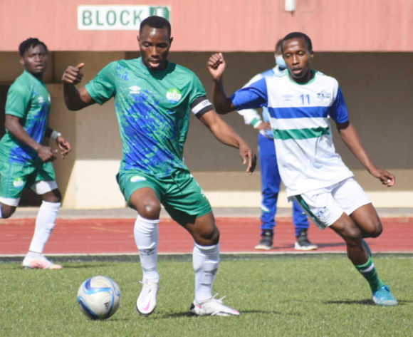 Sierra Leone, Benin AFCON qualifier to take place in June