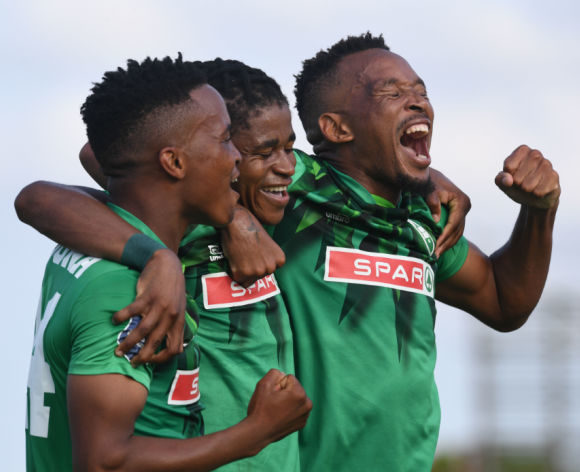 Celtic, AmaZulu record wins on Easter Sunday