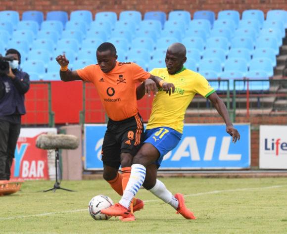 Nedbank Cup Match Preview Mamelodi Sundowns Vs Orlando Pirates