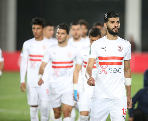 Do or die for Zamalek in CAF Champions League