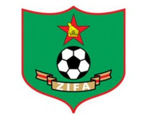 ZIFA wants stadium renovation sped up