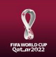 2022 FIFA World Cup Qualifiers - Africa