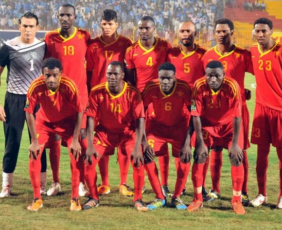 http://africanfootball.com/bp_images/Al_Merreikh_Team_1.jpg