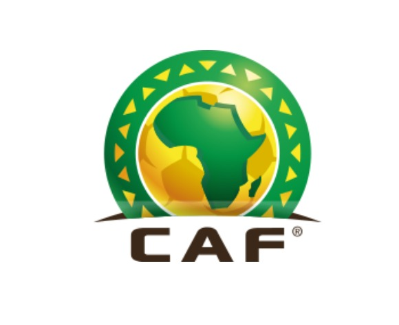 2022 Africa Cup of Nations Qualifiers - Group Standings