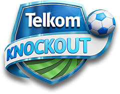 2016 Telkom Knockout