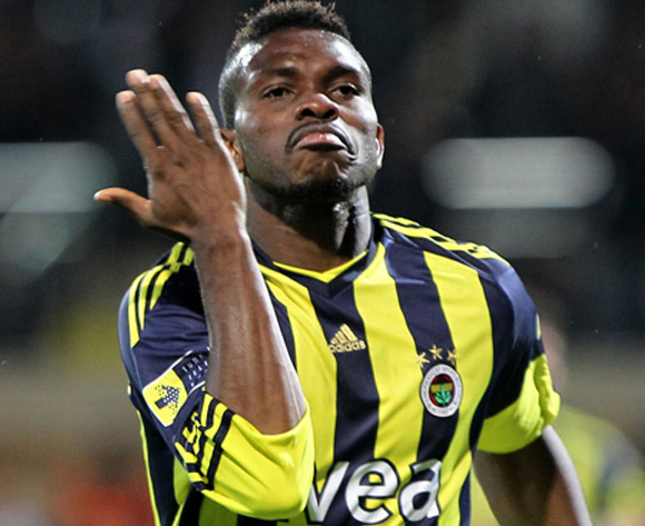 Yobo denies wrecking rented apartment